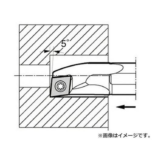 京セラ 内径加工用ホルダ S20RSCLPL0922A [r20][s9-910]