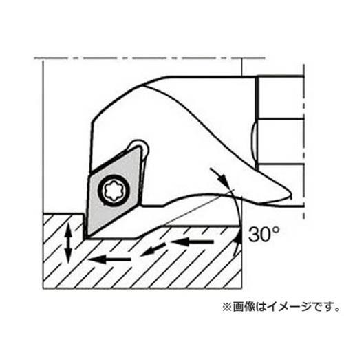 京セラ 内径加工用ホルダ S25SSDUCR1132A [r20][s9-910]