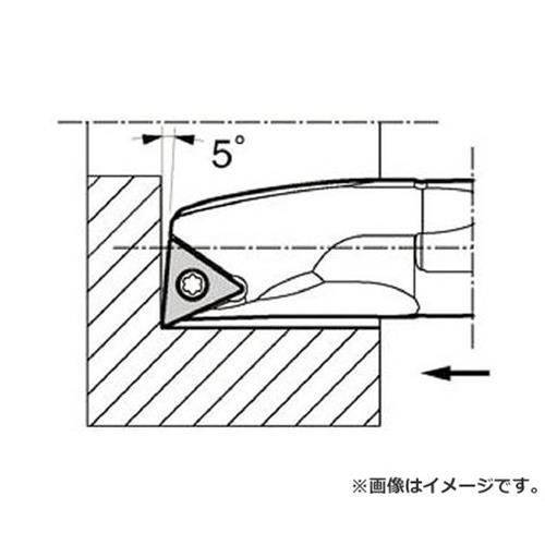 京セラ 内径加工用ホルダ S10LSTLCL1112A [r20][s9-910]