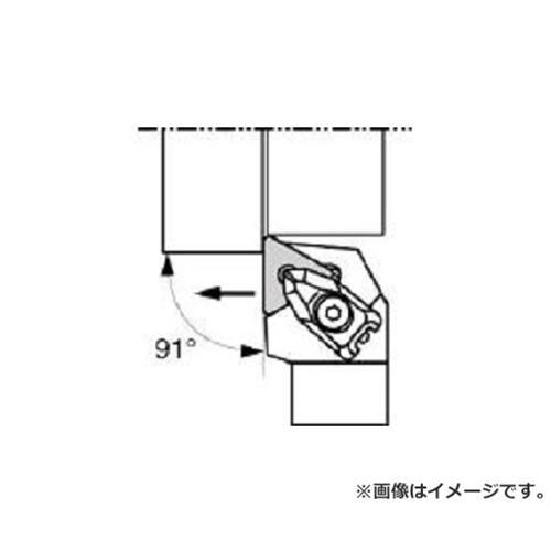 京セラ 外径加工用ホルダ DTGNR2525M16 [r20][s9-910]