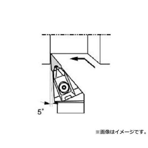 京セラ 外径加工用ホルダ DVLNR2525M16 [r20][s9-910]