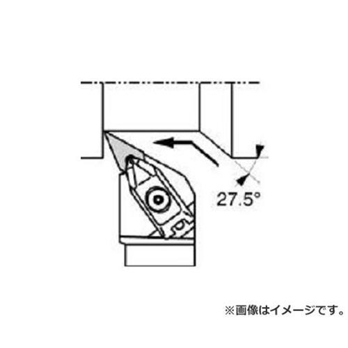 京セラ 外径加工用ホルダ DVPNR2020K16 [r20][s9-910]