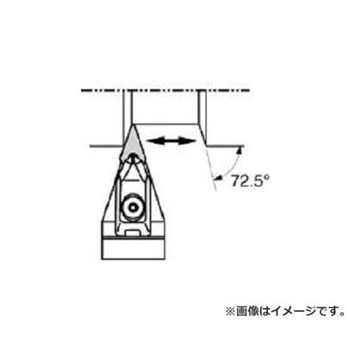 京セラ 外径加工用ホルダ DVVNN2525M16 [r20][s9-910]