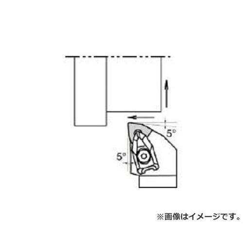 京セラ 外径加工用ホルダ DWLNR2020K08 [r20][s9-900]