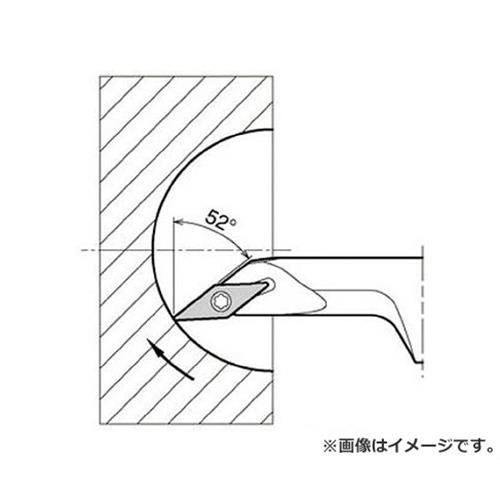 京セラ 内径加工用ホルダ S25SSVJBR1130A [r20][s9-910]