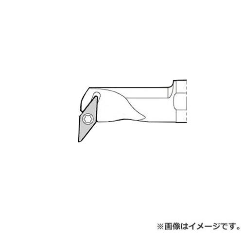 京セラ 内径加工用ホルダ S12MSVUCR0816A [r20][s9-910]