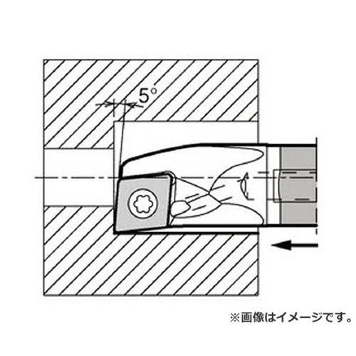 京セラ 内径加工用ホルダ E16XSCLPR0918A [r20][s9-930]