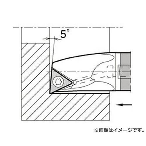 京セラ 内径加工用ホルダ E16XSTLPR1118A [r20][s9-930]