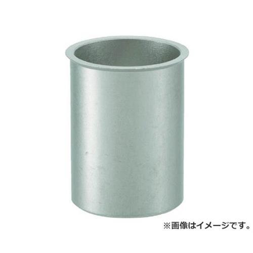 TRUSCO クリンプナット薄頭ステンレス 板厚3.5 M4X0.7 100入 TBNF4M35SSC 100個入 [r20][s9-910]