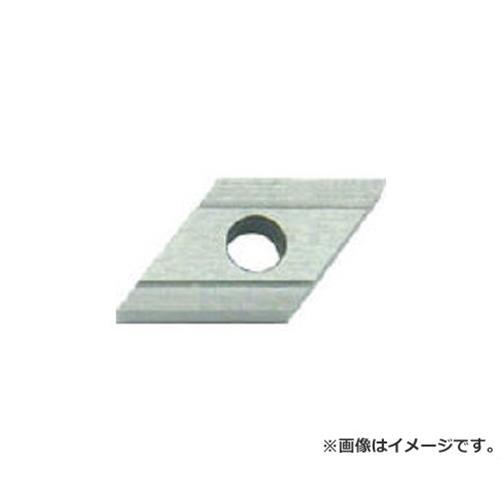 三和 ハイスチップ 菱形55° 12L5504BR1 ×10個セット [r20][s9-910]