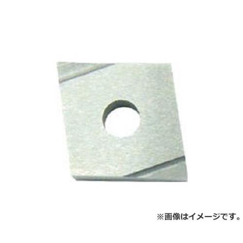 三和 ハイスチップ 四角80° 09S8004BL2 ×10個セット [r20][s9-910]