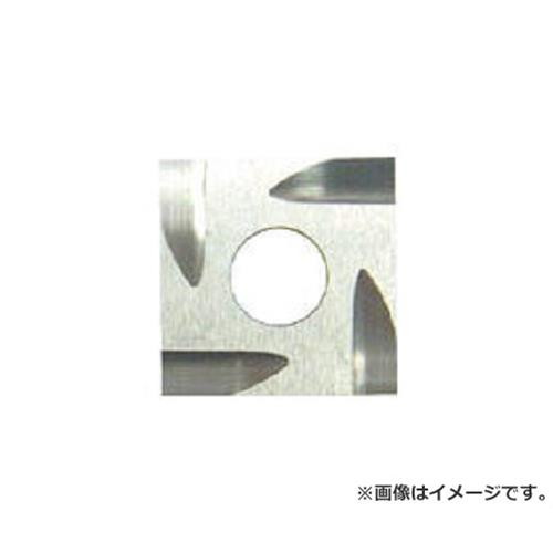 三和 ハイスチップ 四角90° 12S9006BR ×10個セット [r20][s9-910]