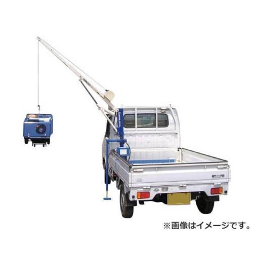 丸善工業 ミニクレーン MMC300S [r21][s9-940]