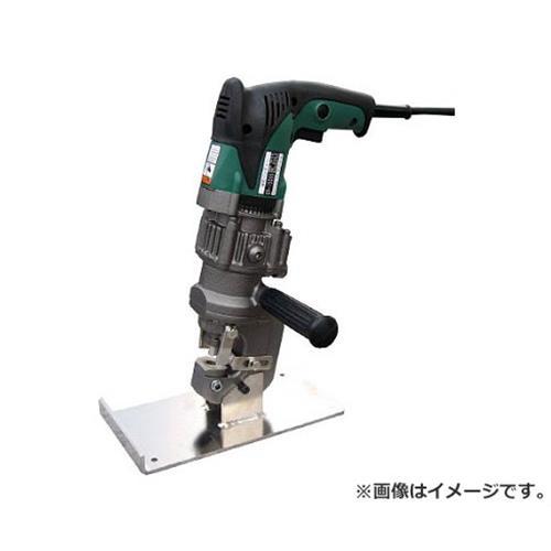 DIAMOND 油圧パンチャー EP1506S [r20][s9-910]