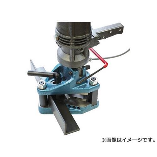 オグラ ノッチャーユニット650S用 MPT650NS [r20][s9-910]
