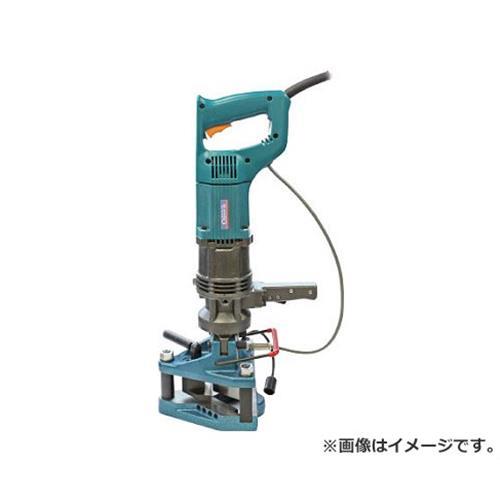 オグラ 電動油圧式マルチパーパスツール 本体 MPT650S [r20][s9-910]