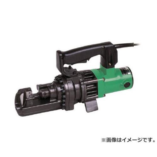 イクラ(育良精機) 鉄筋カッター IS19SC [r20][s9-910]