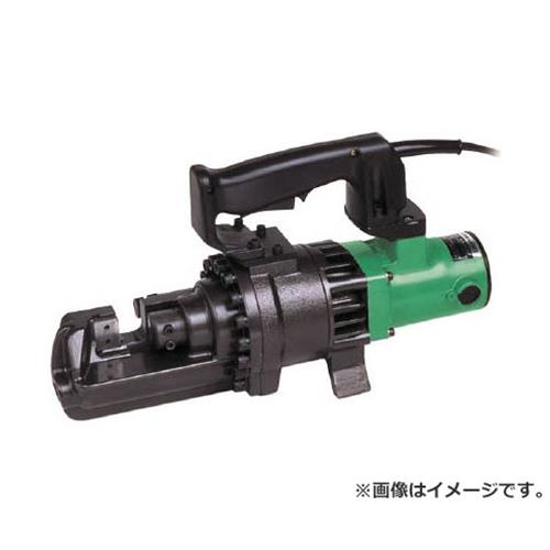 イクラ(育良精機) 鉄筋カッター IS25SC [r22][s9-839]
