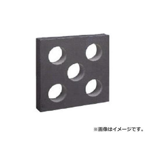 TSUBACO 四直角マスター(石製) TH500 [r22]