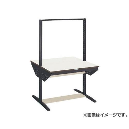 【30%OFF】 TRUSCO W900 ULRTWF900 [r21][s9-930]:ミナト電機工業 両面 ライン作業台-DIY・工具