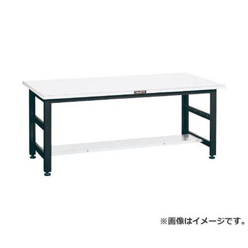 TRUSCO UTM型作業台 1800X900XH740 UTM1890 [r21][s9-930]