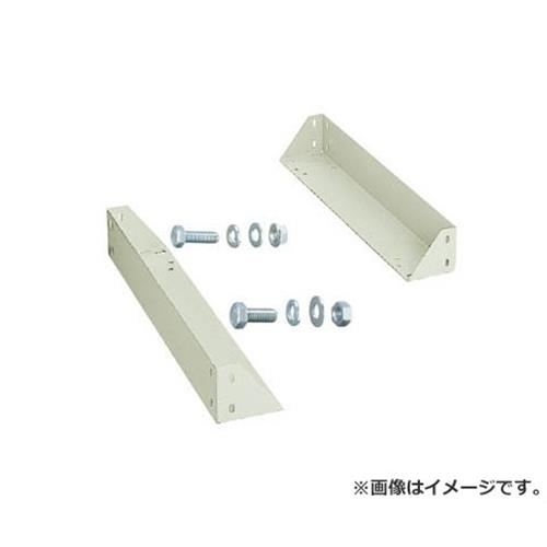 TRUSCO 軽量棚部材キャスターベースユニットD450用 CUD450