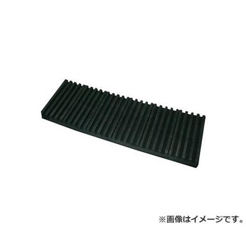 TRUSCO 防振パット ベルトタイプ 1000X600X15 OHL15600 [r20][s9-910]