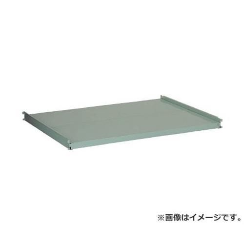 TRUSCO R3型用棚板 1800X900 中受付 R3T69S [r20][s9-910]
