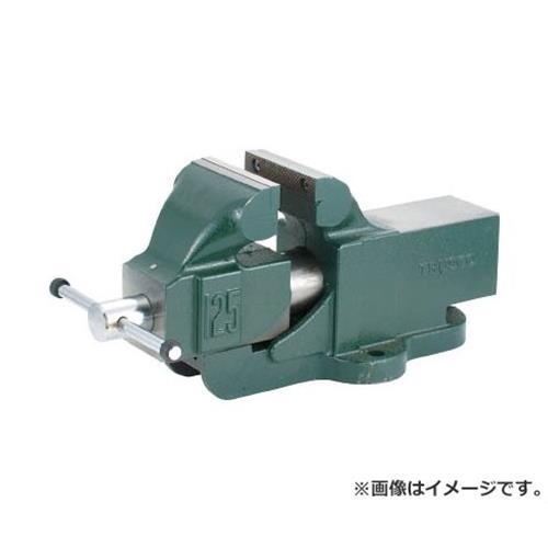 TRUSCO アプライトバイス 100mm RV100N [r20][s9-910]