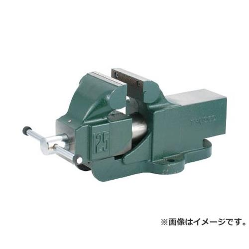 TRUSCO アプライトバイス 130mm RV130N [r20][s9-831]