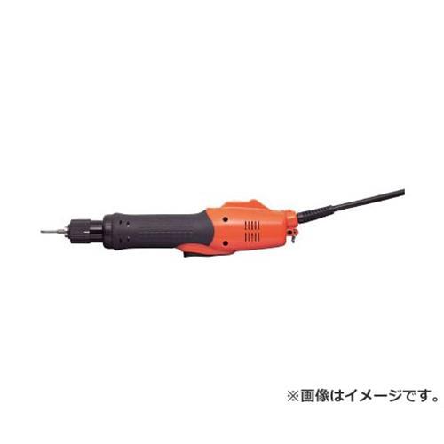 TRUSCO 電動ドライバー レバースタート式 ハイスピード型 TED110LH [r20][s9-910]