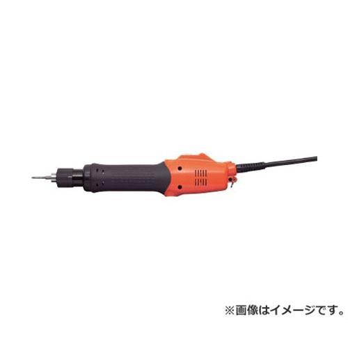 TRUSCO 電動ドライバー プッシュスタート式 ハイスピード型 TED110PH [r20][s9-910]