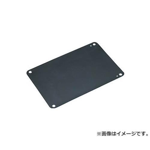 TRUSCO NDハンドトラックND-1200用ゴム板 1200GM [r20][s9-910]