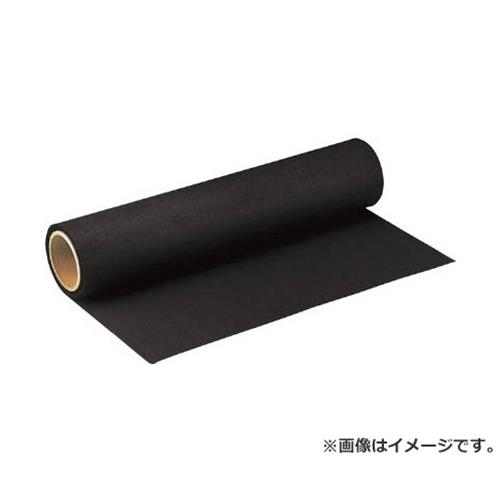 TRUSCO 静電気除去シート ロール原反 SDG5010 [r20][s9-920]