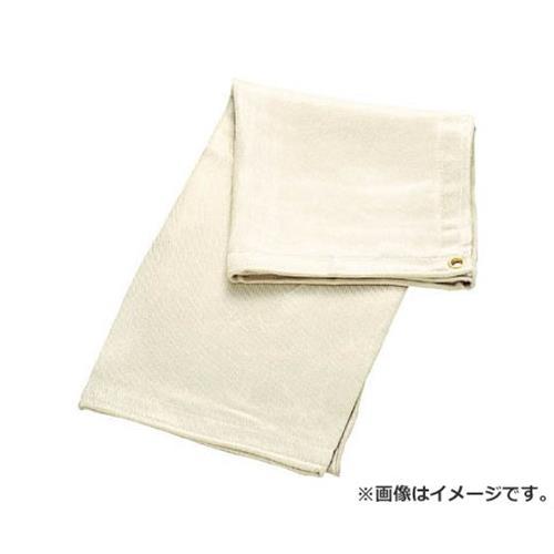 TRUSCO スパッタシートゴールドα ロール 900X25m SPSRGA [r20][s9-910]
