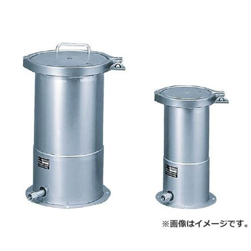 世界有名な ユニコントロールズ TB20N [r20][s9-940]:ミナト電機工業 ステンレス加圧容器-DIY・工具