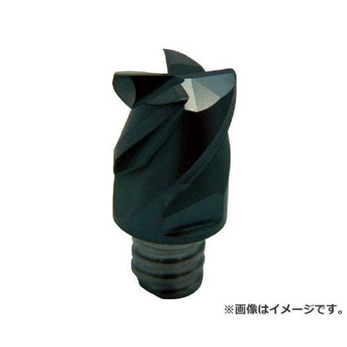 イスカル C その他ミーリング/チップ COAT MMEC160A12R0.54T10 ×2個セット (IC908) [r20][s9-910]