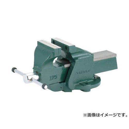 TRUSCO リードバイス 100mm LV100N [r20][s9-910]