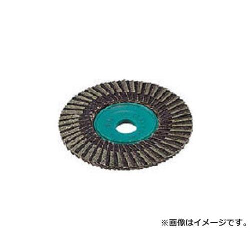 TRUSCO ダイヤトップ ミックスタイプ 100X15X16 180# PSDT10011 (180) [r20][s9-910]