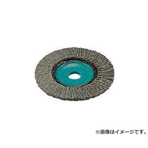 TRUSCO ダイヤトップ オールダイヤタイプ 100X15X16 180# PSDT100A (180) [r20][s9-910]