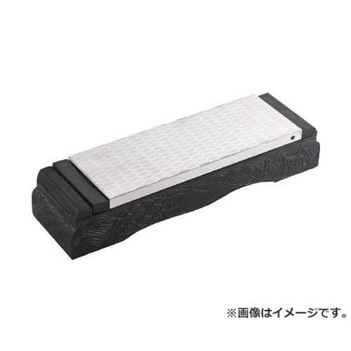 TRUSCO ダイヤモンド砥石 210X75mm #1000 TAB10 [r20][s9-830]