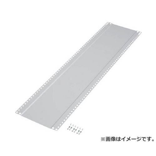 TRUSCO 軽量150型ボルトレス棚用側板 600XH1800 TLAG6L [r20][s9-900]