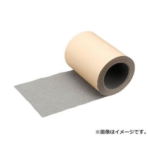 TRUSCO ノンスリップテープ 屋外用 150mmX10m エンジ TNS15010 (E) [r20][s9-910]