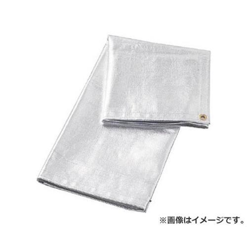 TRUSCO 遮熱シートスーパープラチナ 1号 900X920 TSSSP1 [r20][s9-900]