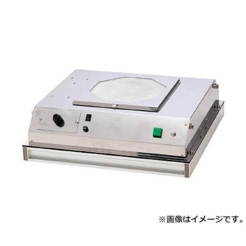 コトヒラ ファンフィルタユニット 6立米タイプ KFU206H [r22]