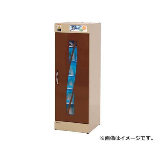 コトヒラ 光触媒方式スリッパ殺菌ロッカー6足用 KESLM006H [r22]