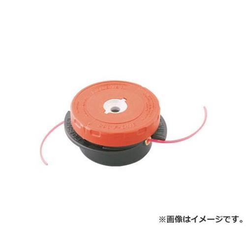 直送品 ブランド買うならブランドオフ 5☆好評 代引不可 モクバ印 巻き名人 r20 s9-820 F203 プロ