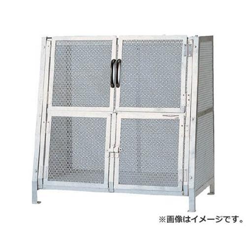 【オンラインショップ】 カイスイマレン ゴミ箱 ジャンボメッシュ ST-760 ST760 [r21][s9-930], Marysecret 8d40171f