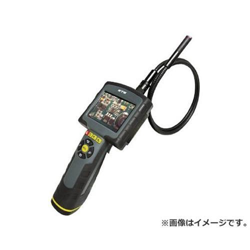 STS SDカード対応式工業内視鏡 SDI-120 SDI120 [r20][s9-910]