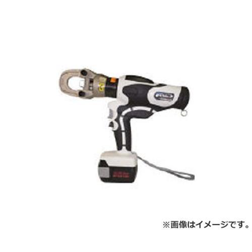 泉 充電油圧式多機能工具 RECLI200M [r20][s9-910]